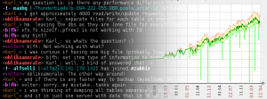 irc_to_graph