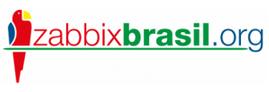 Comunidade brasileira de usuários do Zabbix