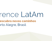 conf_banner_2016_br