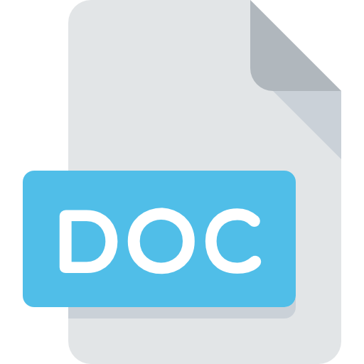 """<div>Icons made by <a href=""""https://www.flaticon.com/authors/dimitry-miroliubov"""" title=""""Dimitry Miroliubov"""">Dimitry Miroliubov</a> from <a href=""""https://www.flaticon.com/"""" title=""""Flaticon"""">www.flaticon.com</a></div>"""
